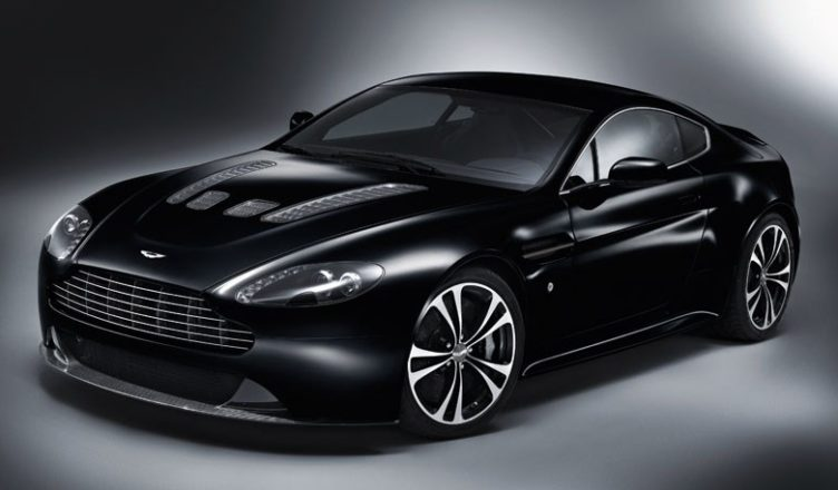 aston-martin-dbs-carbon-edition
