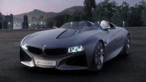 bmw-vision-connecteddrive