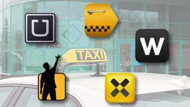 poyavlenie-sluzhby-taksi-agregatorov-privleklo-novykh-polzovatelej
