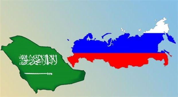 rossiya-dogovorilas-o-tesnom-sotrudnichestve-v-ehkonomicheskoj-sfere-s-saudovskoj-%d0%b0raviej