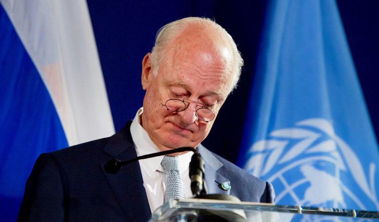 sirijskoe-uregulirovanie-budet-obsuzhdatsya-v-zheneve-rossiej-ssh%d0%b0-i-oon