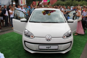 volkswagen-up-2