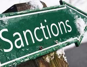 sanktsii-protiv-rf-rodlili