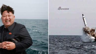 zapusk-ballisticheskoj-rakety-privel-k-povrezhdeniyu-podvodnoj-lodki-kndr