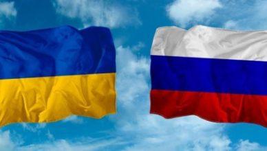 rossiya-reshila-priostanovit-dejstvie-dogovora-o-zst-sng-v-otnoshenii-ukrainy