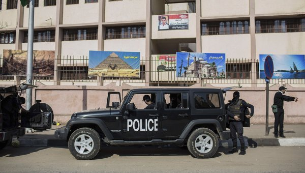 terroristy-v-egipte-vzorvali-politsejskij-uchastok